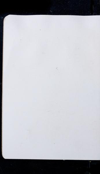 S125216 27