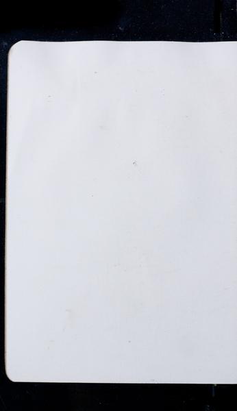 S125216 29