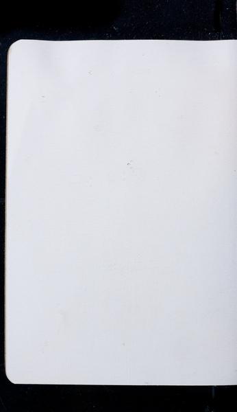 S125216 31