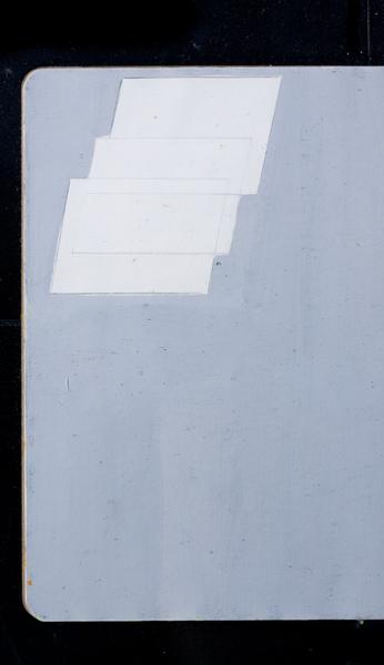 S169014 13