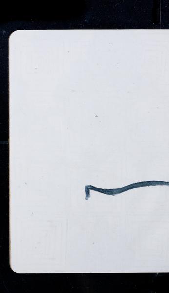 S169014 21