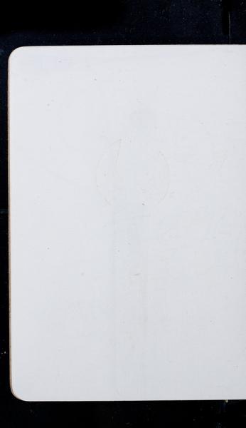 S169581 09
