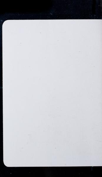 S170346 19