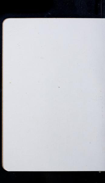 S171644 03