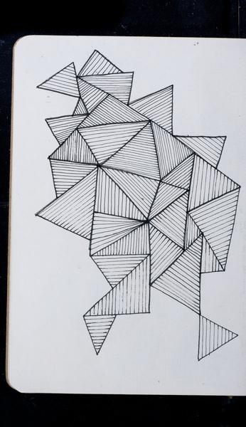 S171644 19
