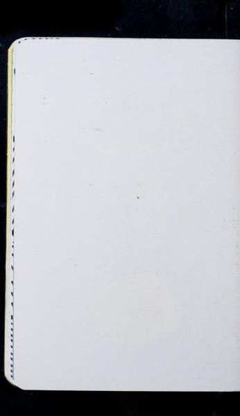 S171644 45