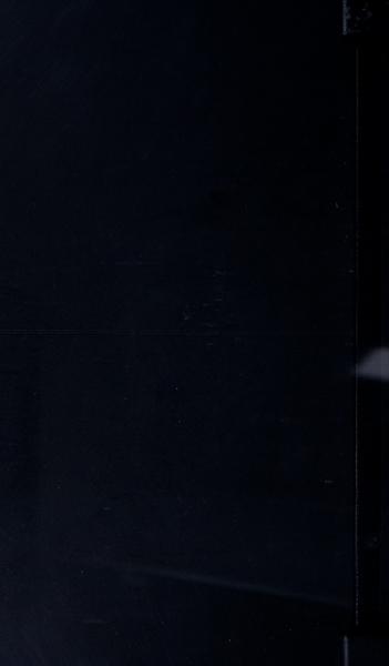19167 05
