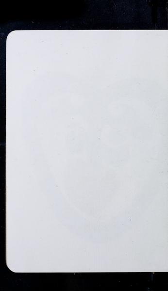 S171893 33