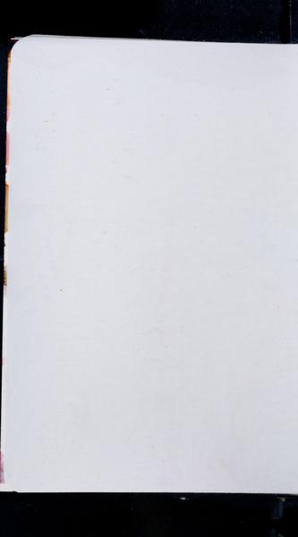 S171917 13