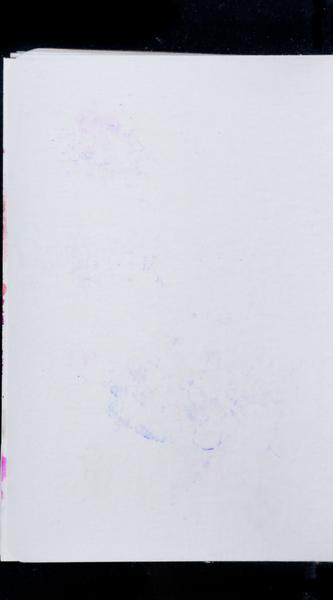 S171917 19