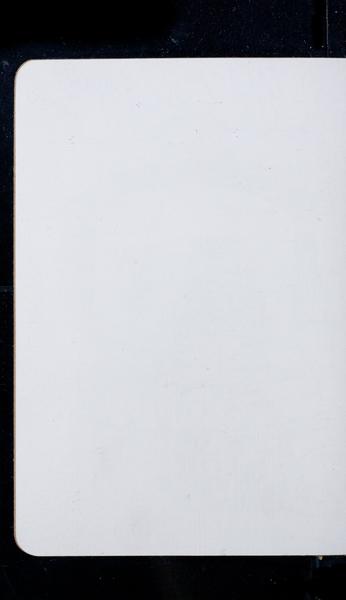 S174364 07