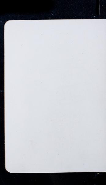 S174364 09