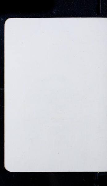 S174364 15