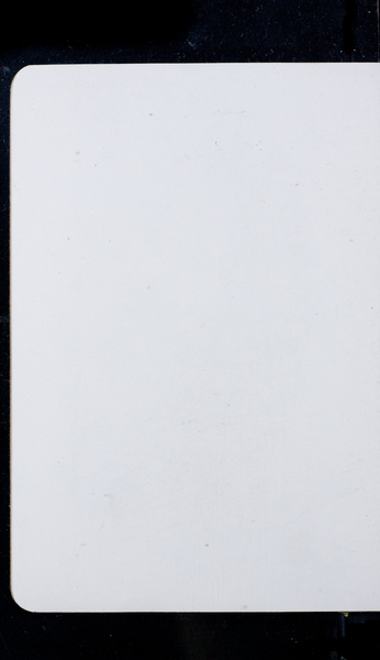 S174364 31