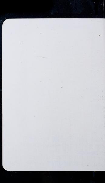 S174388 35