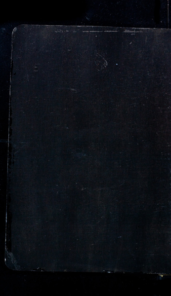 S176198 03