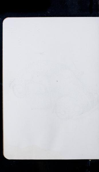 S176254 09