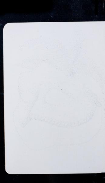 S176254 25