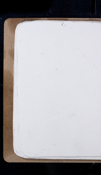 S176355 19