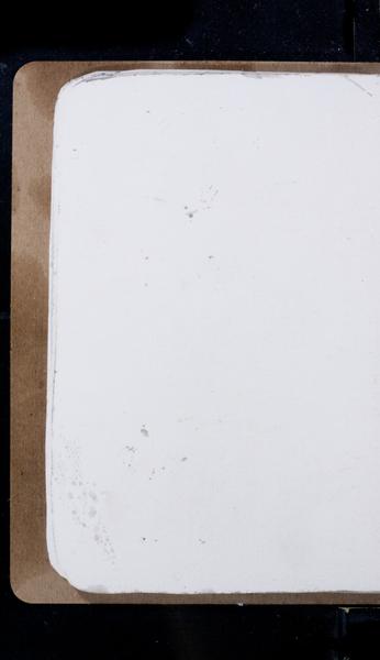 S176355 23