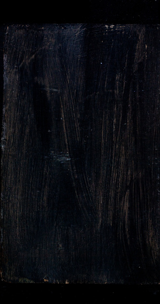 S178130 03
