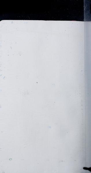 S178130 27
