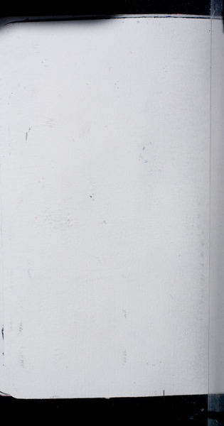 S178130 29