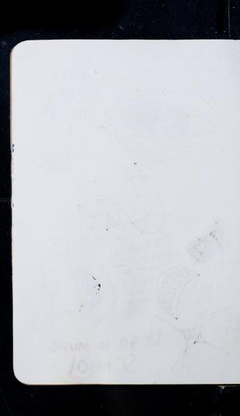 S179211 11