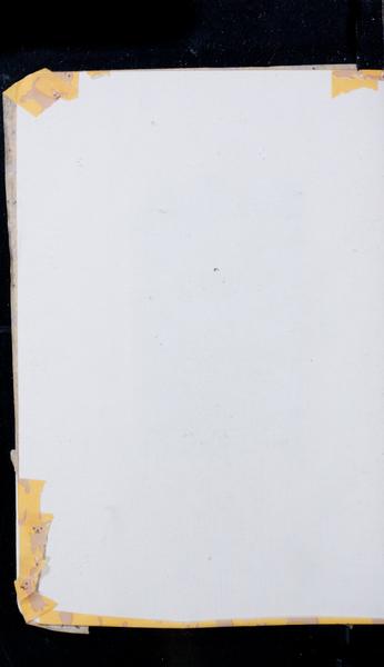 S179211 33