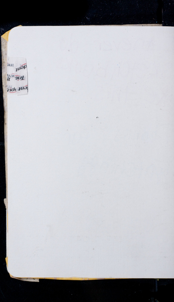 S179211 35