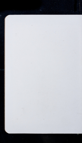 S186449 11