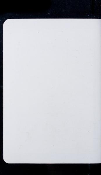 S186449 31