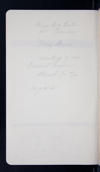 19246 09
