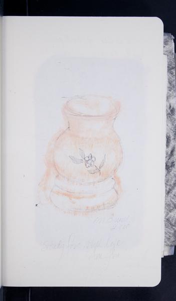 19246 14
