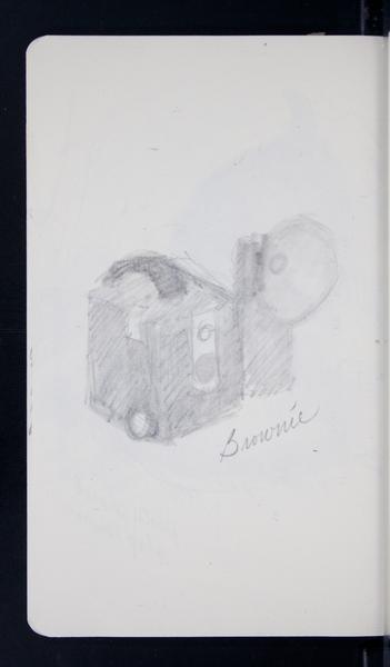 19246 27
