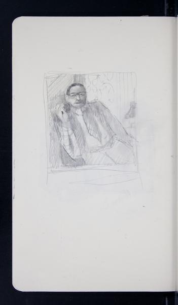 19246 29