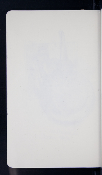 19246 31