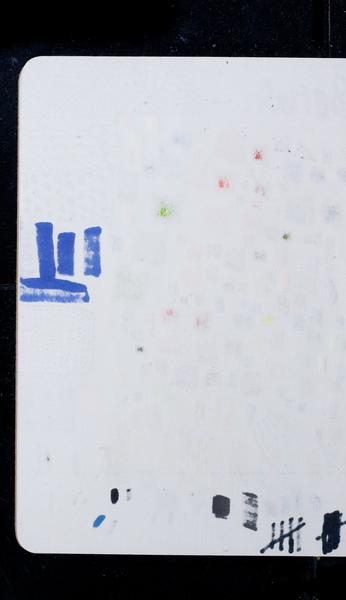 S211355 35