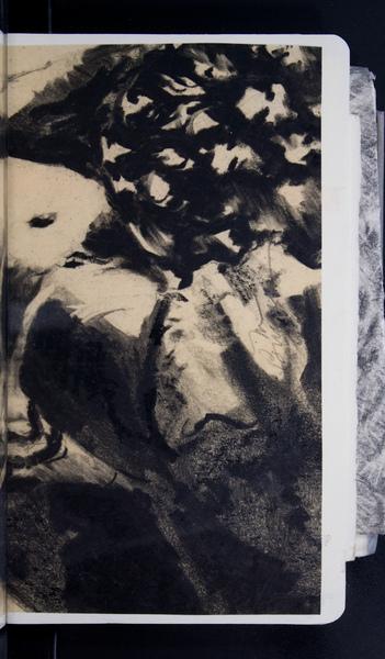 19246 54