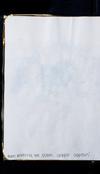 S211912 07