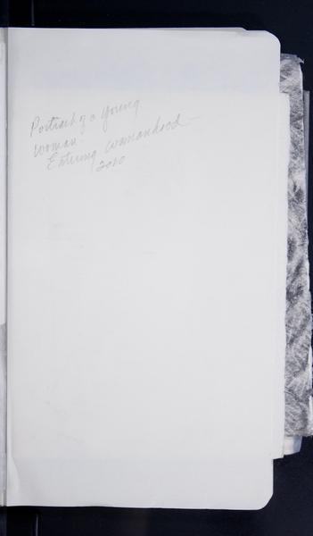 19246 56