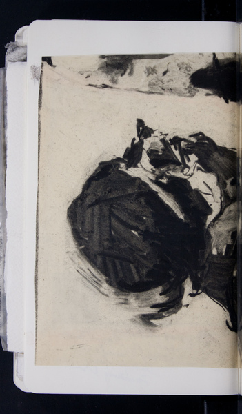 19246 71