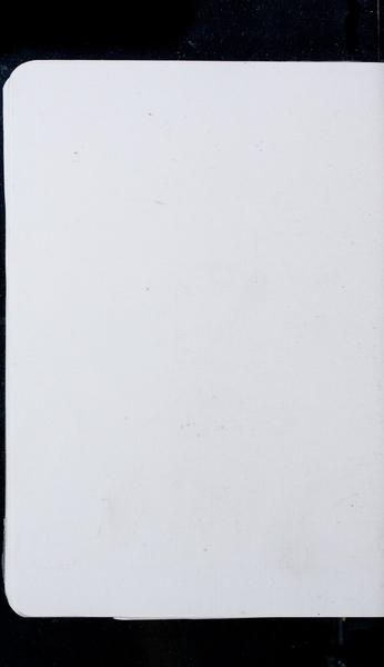 S212264 39