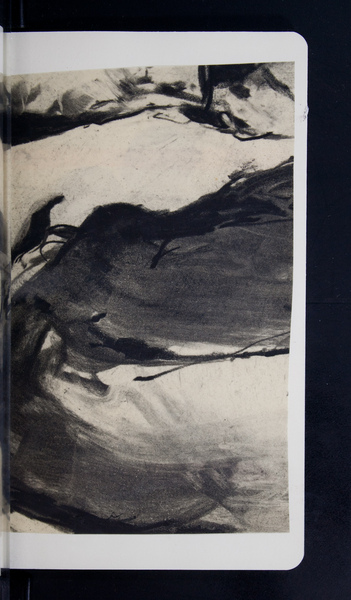 19246 72