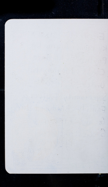 S212413 05