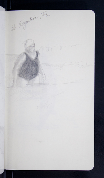 19246 78