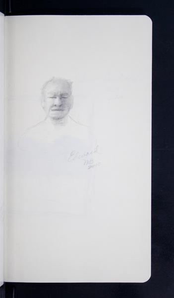 19246 82