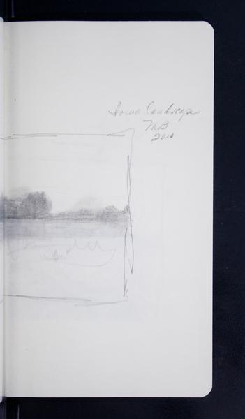 19246 84