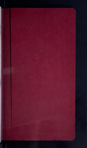 19246 88