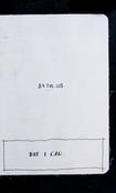 S214223 10